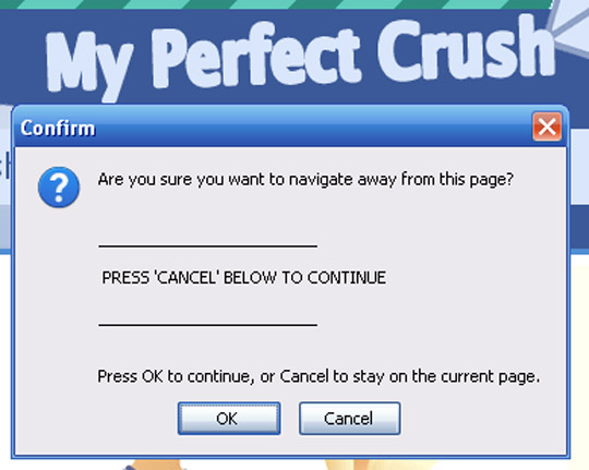 crush_cancel-copy