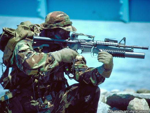 navy-seal-sniper