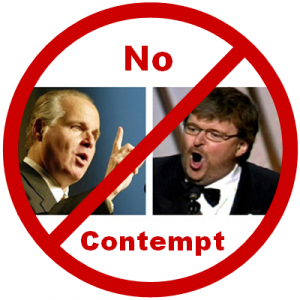 no_contempt
