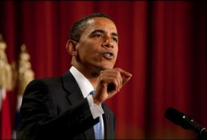 obama_in_cairo