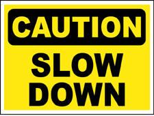 slow_d16