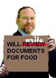 will_write_for_food