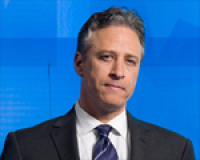 Photo from thedailyshow.com
